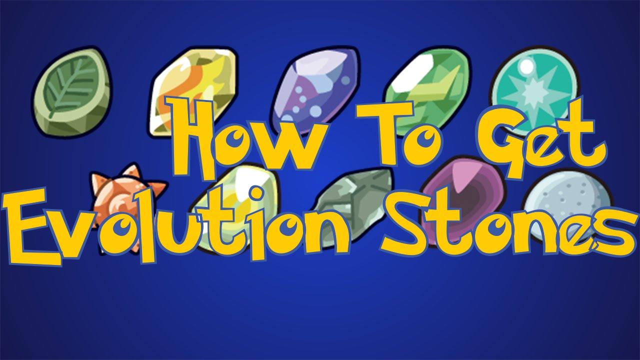 pokemon omega ruby alpha sapphire strategy guide