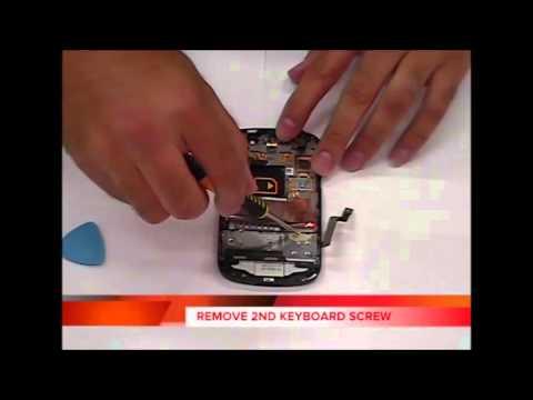 blackberry q10 user guide video