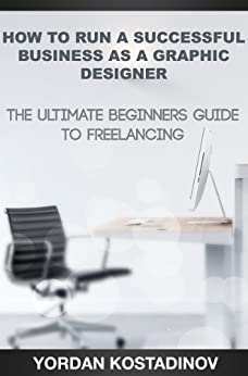 freelance graphic design pricing guide