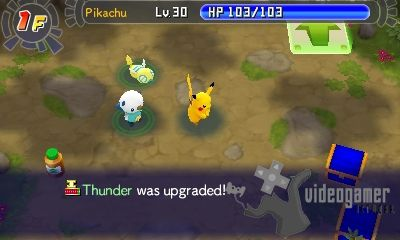 pokemon super mystery dungeon starter guide