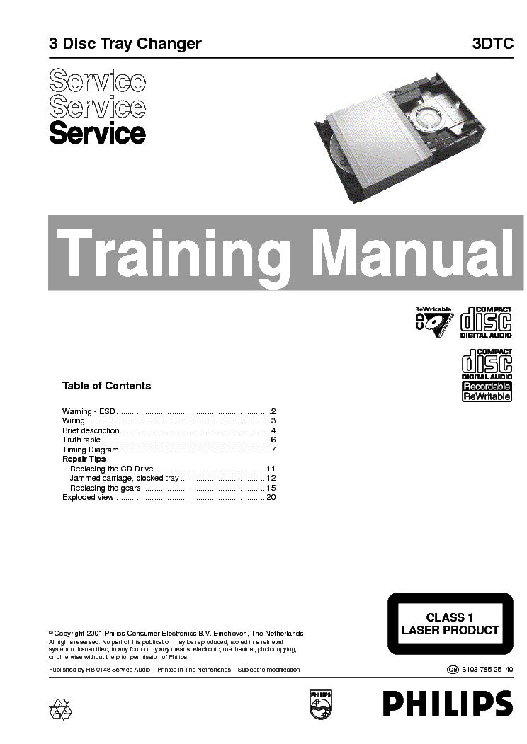 informatica certification preparation guide pdf