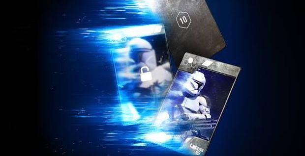 star wars battlefront 2 trophy guide