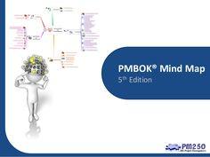 pmi pmbok guide 5th edition pdf