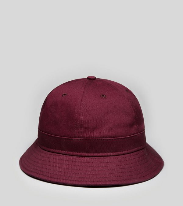 new era hat size guide