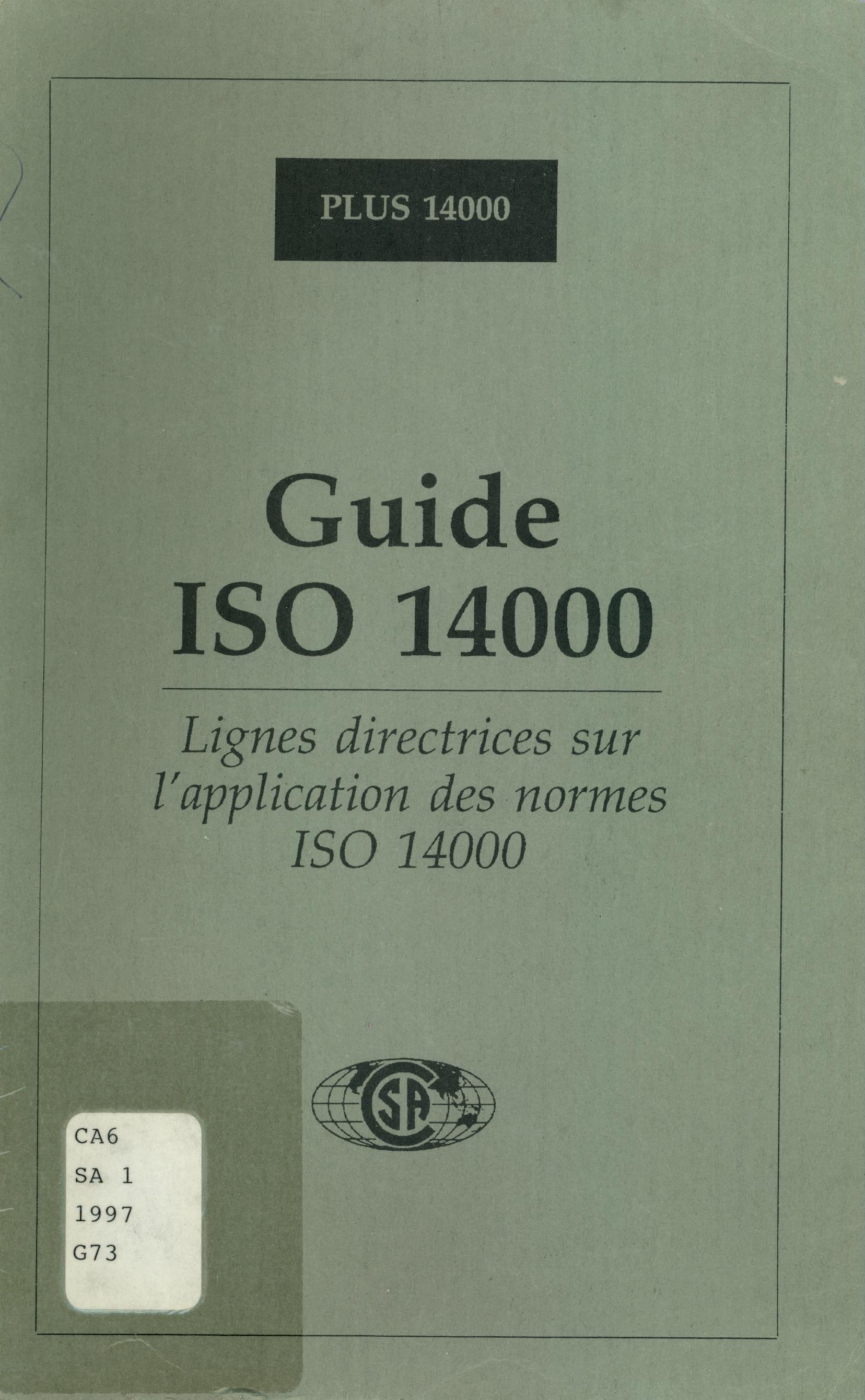 iso 9001 2015 handbook a practical guide to implementation