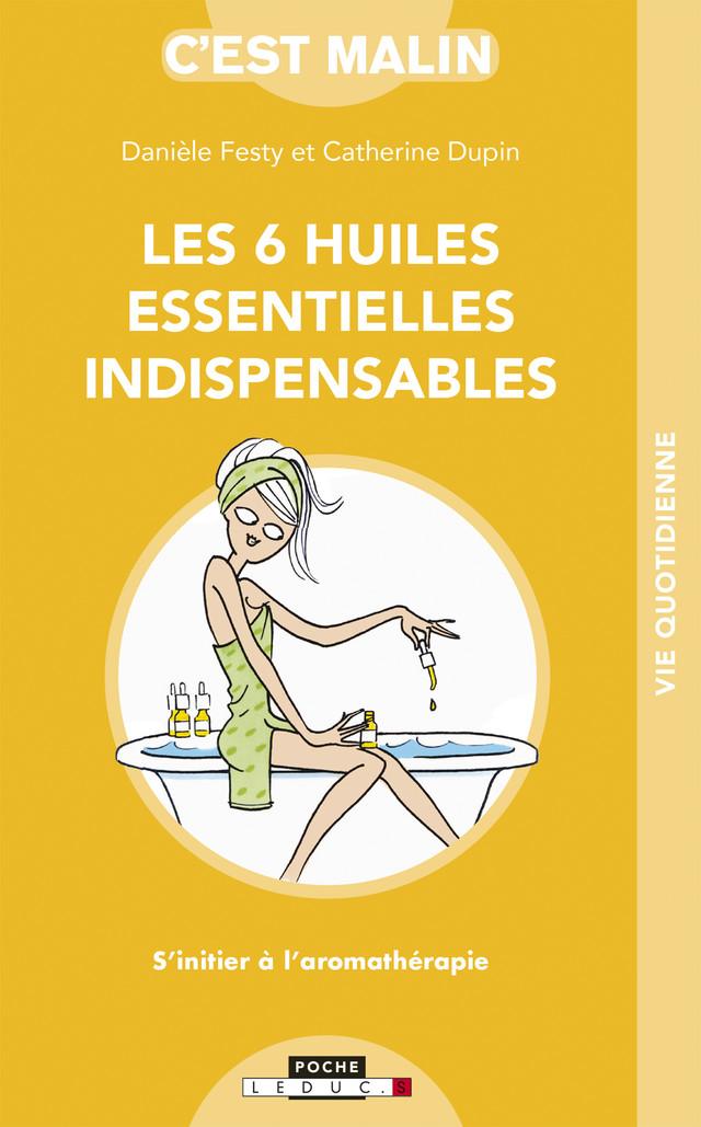 guide pratique des huiles essentielles pdf