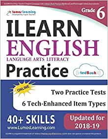 english placement test study guide