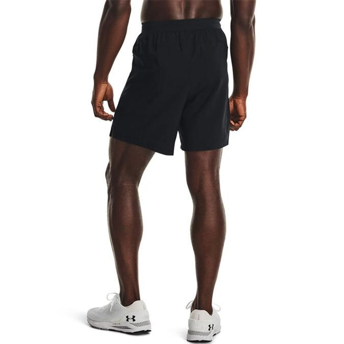 under armour shorts size guide