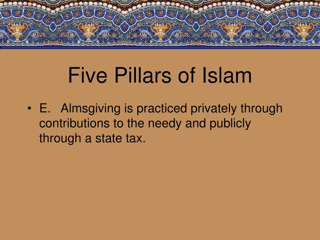 the four rightly guided caliphs