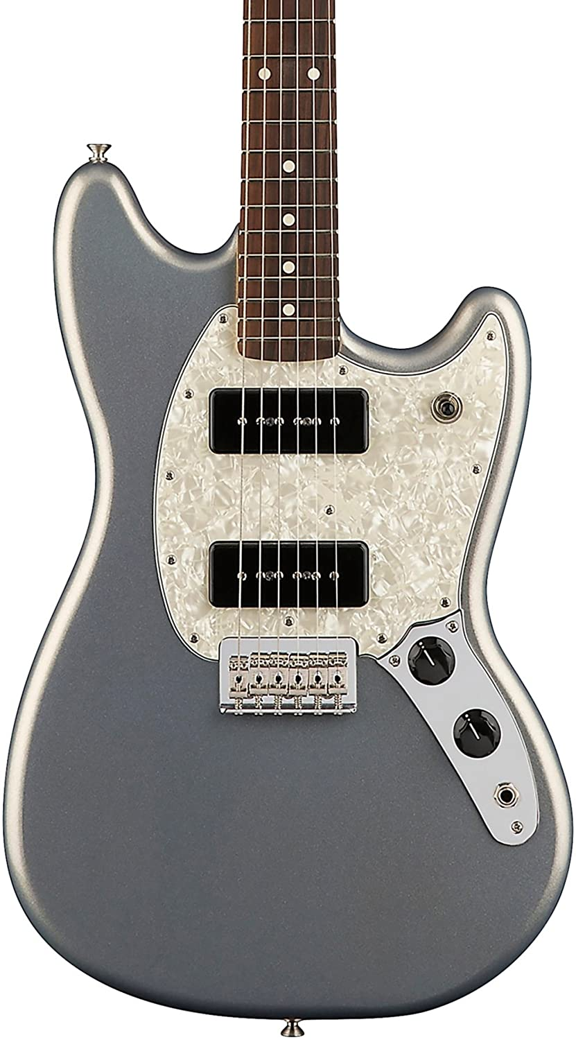 electric guitar buying guide reddit