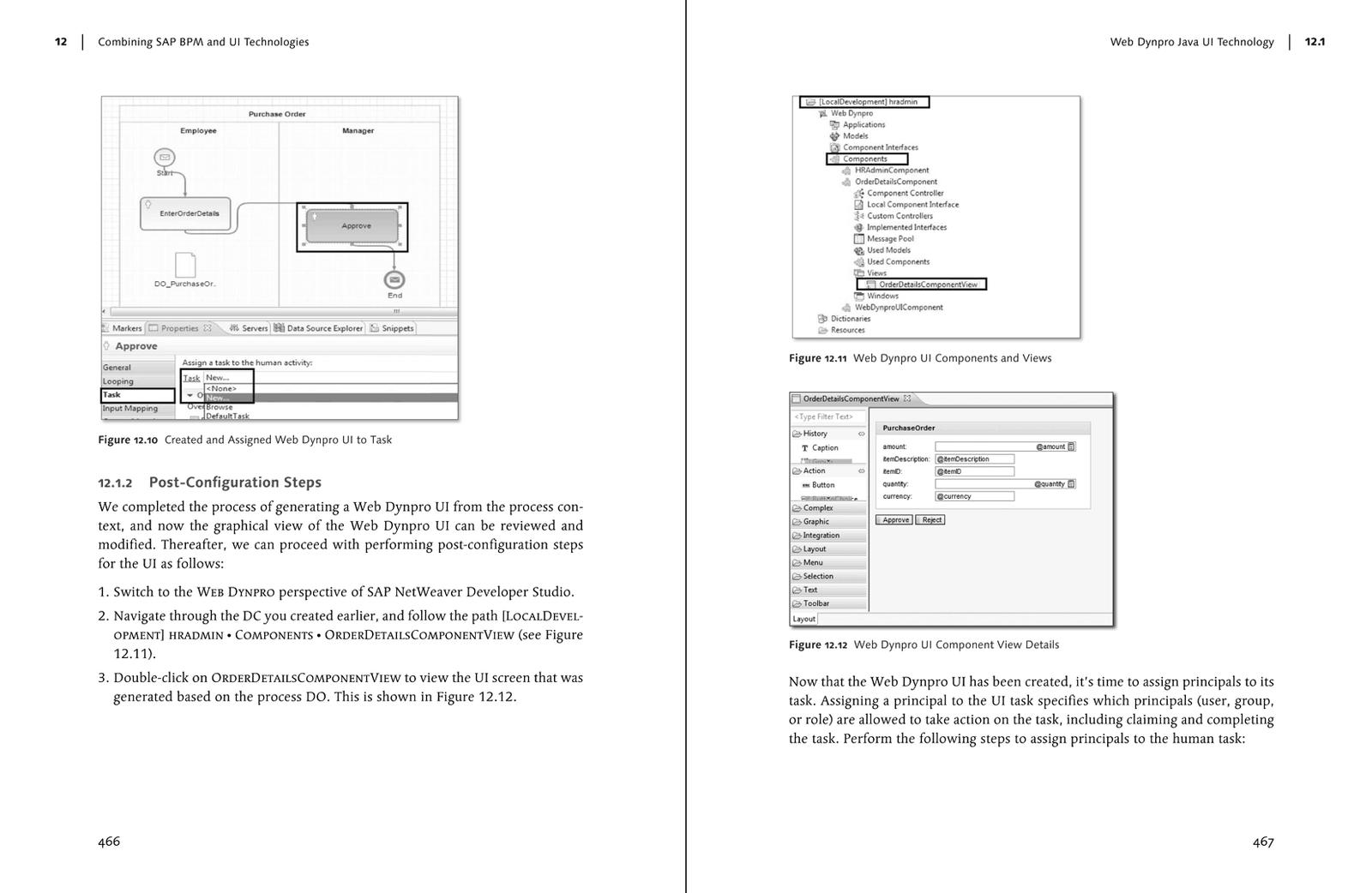 sap administration practical guide pdf download