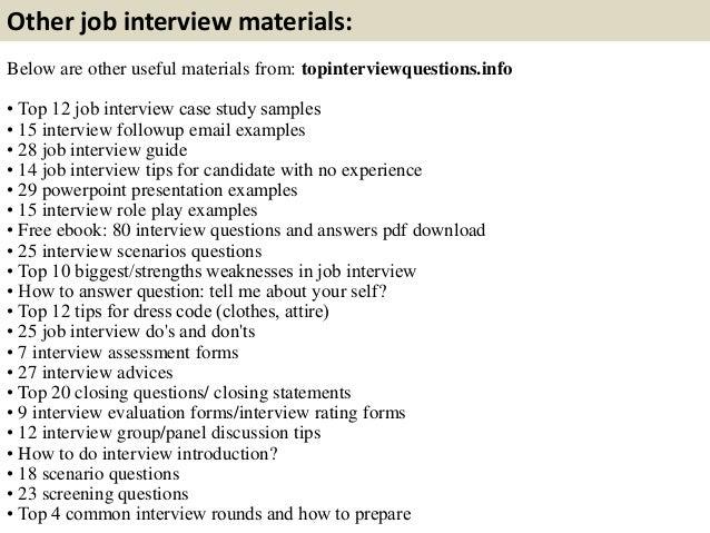 david platt follow me study guide pdf