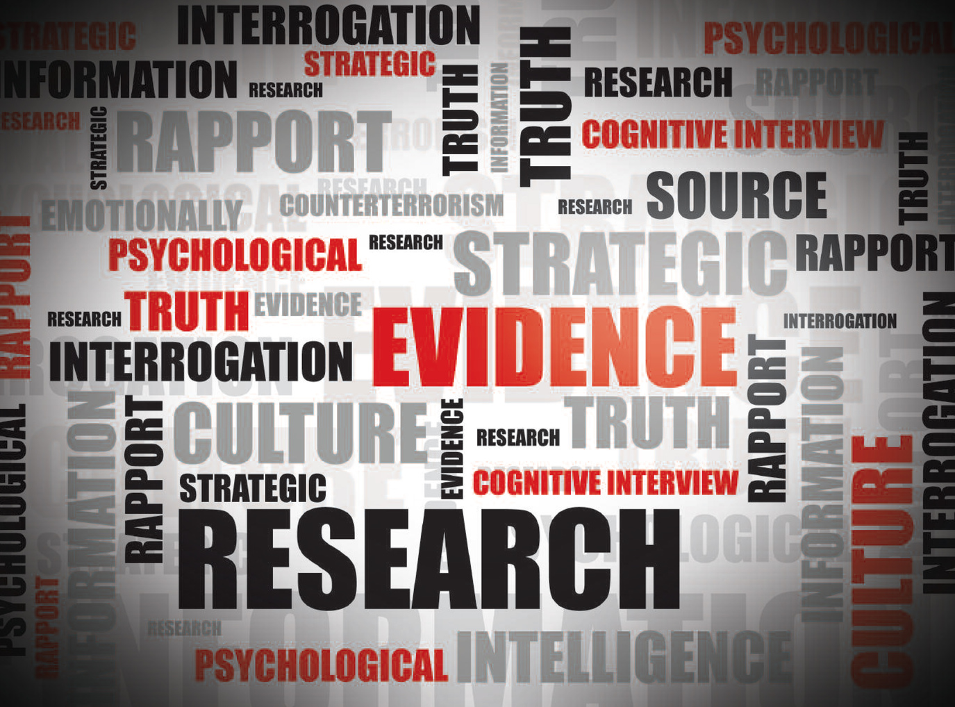 evidence based training methods a guide for training professionals
