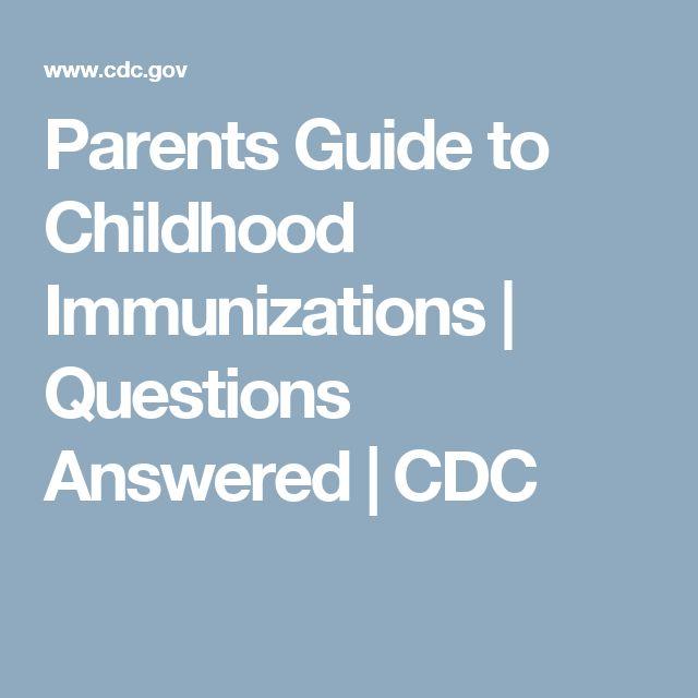 public health agency of canada immunization guide