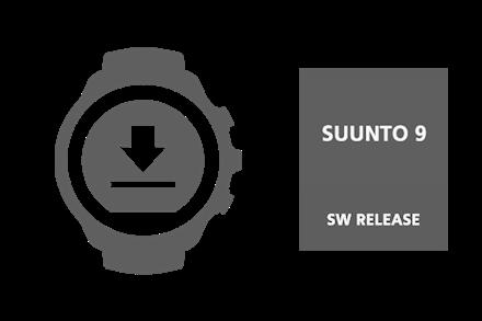 suunto smart sensor user guide