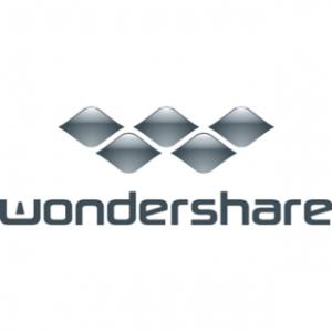wondershare filmora user guide pdf