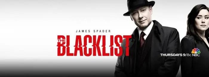 blacklist tv show episode guide