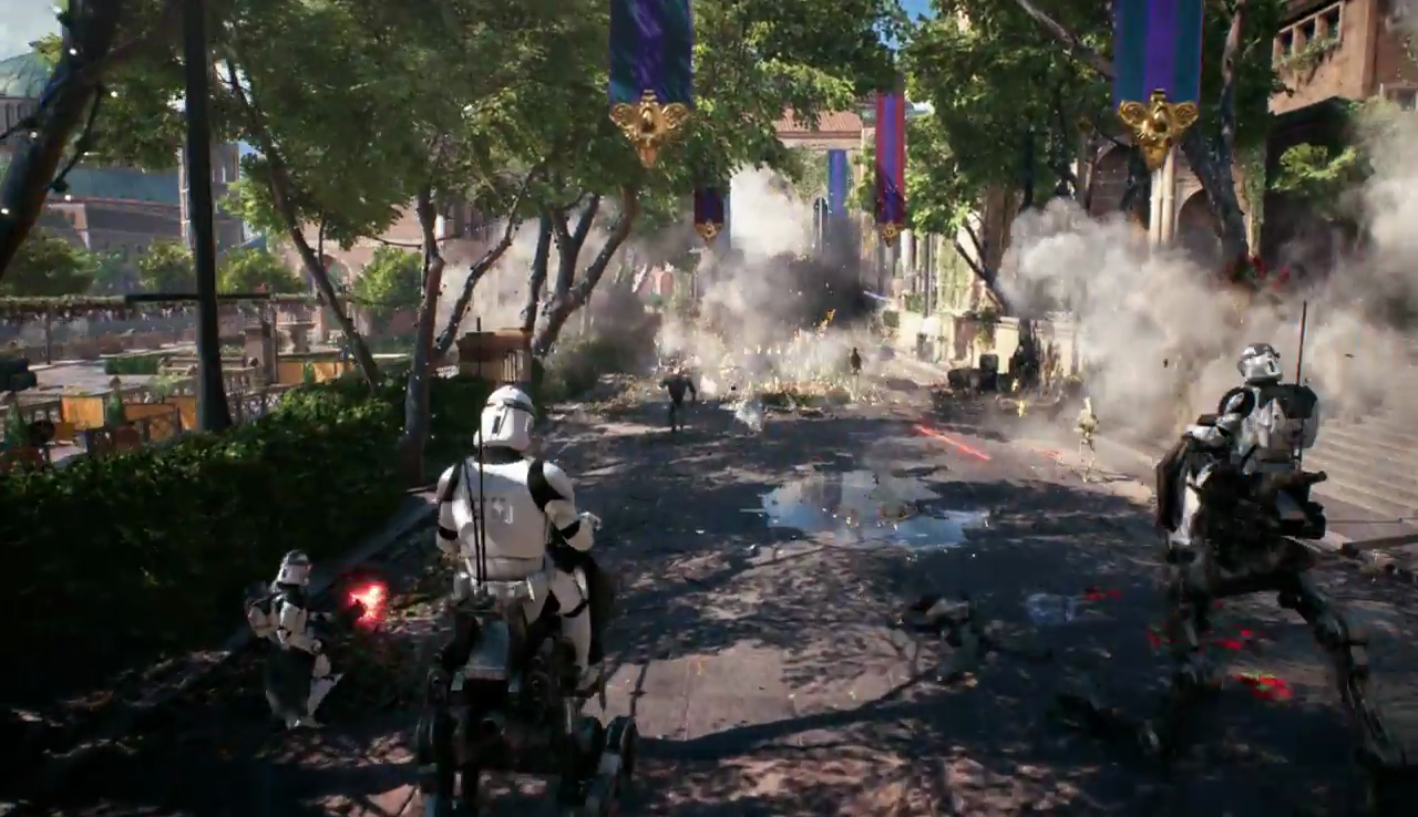 star wars battlefront 2 guide