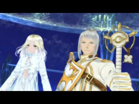 tales of vesperia ps3 english translation guide