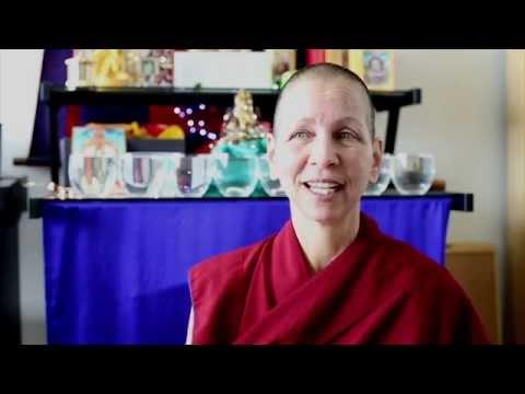 ajahn brahm guided meditation youtube