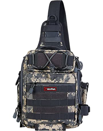 plano 3600 guide series tackle bag