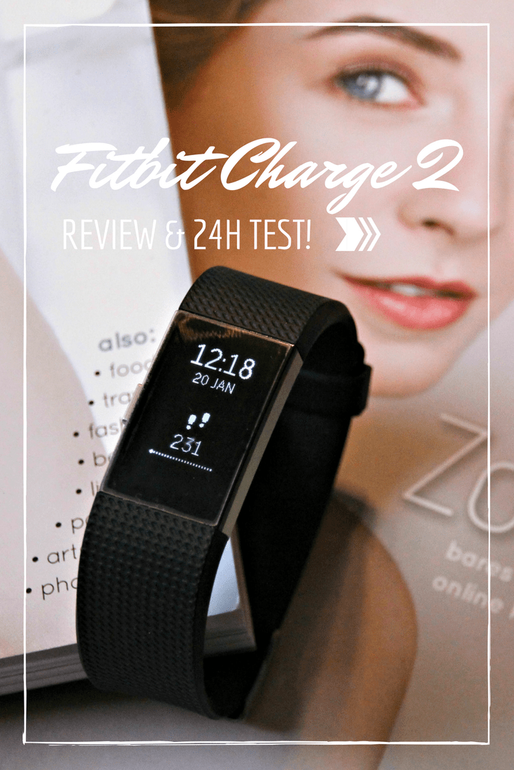 fitbit charge 2 guided breathing