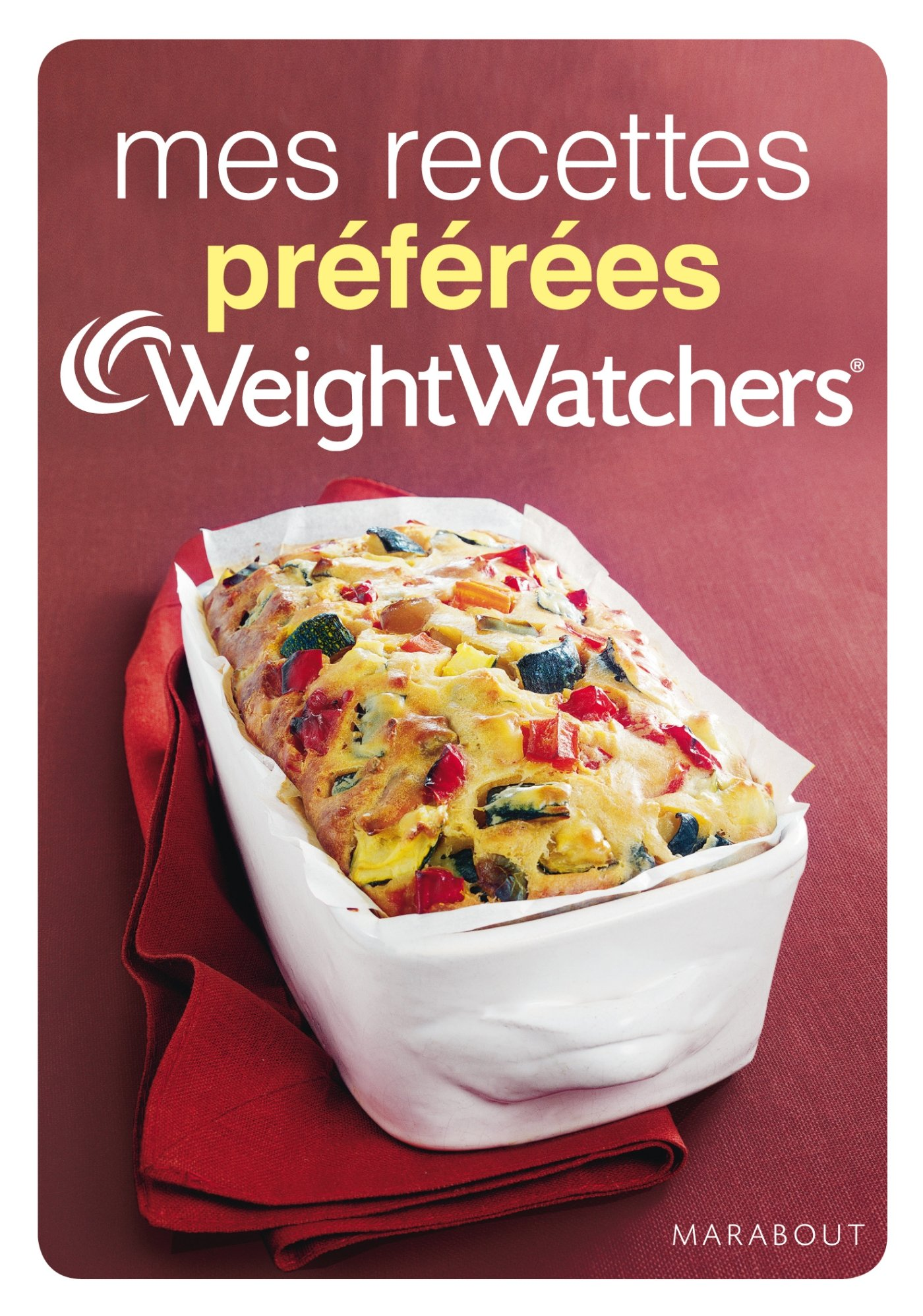 mon guide alimentaire weight watchers pdf