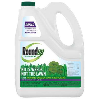 home depot weed killer buying guide