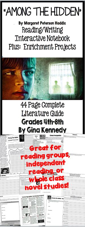 reading critically writing well a reader and guide