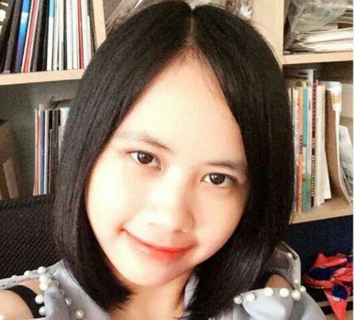 hire a tour guide in guangzhou