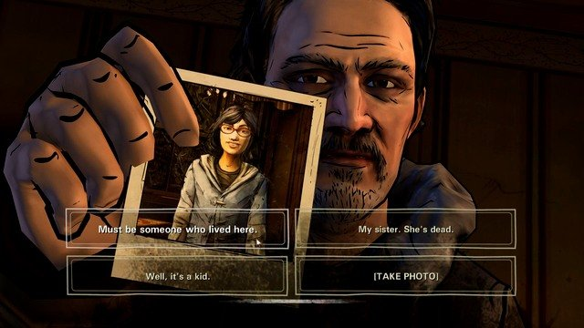 the walking dead episode guide season 3