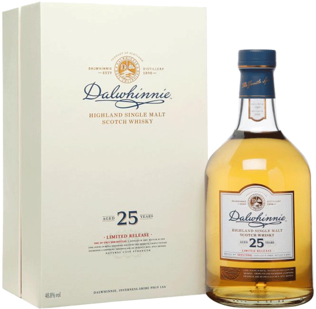guide to single malt scotch