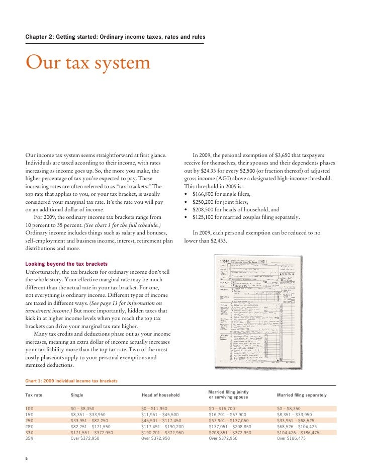 grant thornton tax planning guide 2018