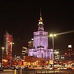 guide du routard venise 2016