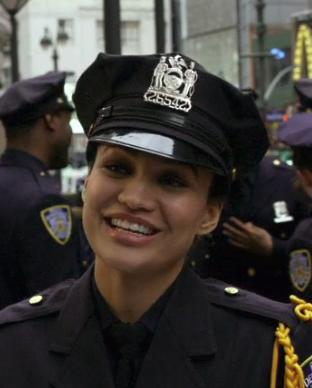 nypd blue season 6 episode guide