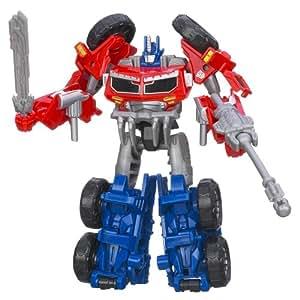 vintage transformer toys price guide