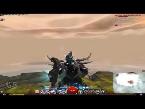 guild wars 2 legendary guide