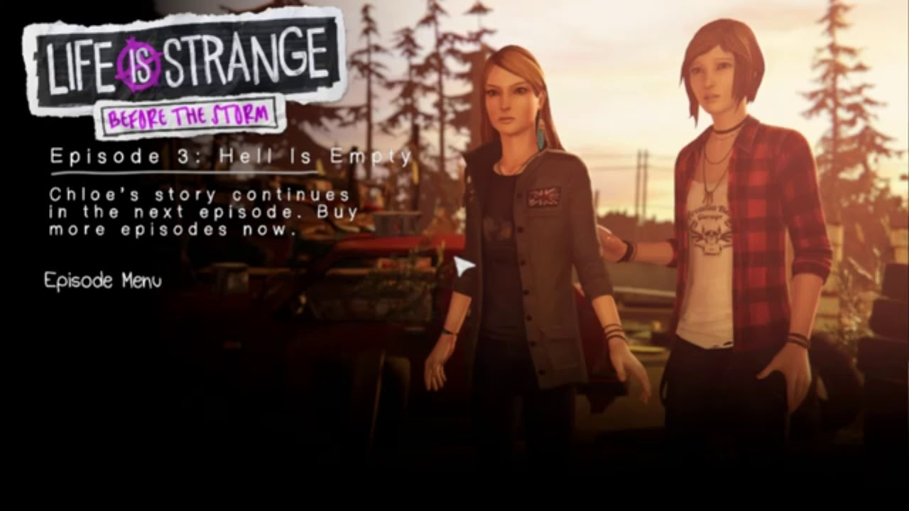 life is strange before the storm episode 3 guide