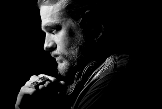 sons of anarchy 7 episode guide