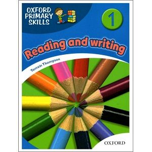 oxford guide to writing pdf