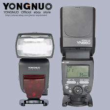 yongnuo 560 iv guide number