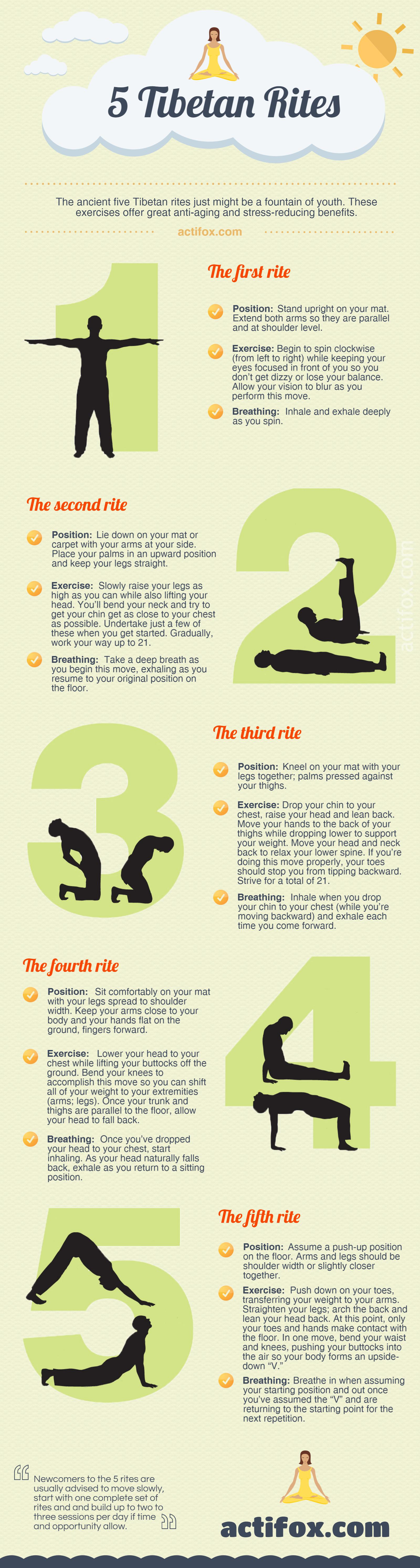 yoga for healthy aging a guide to lifelong well being