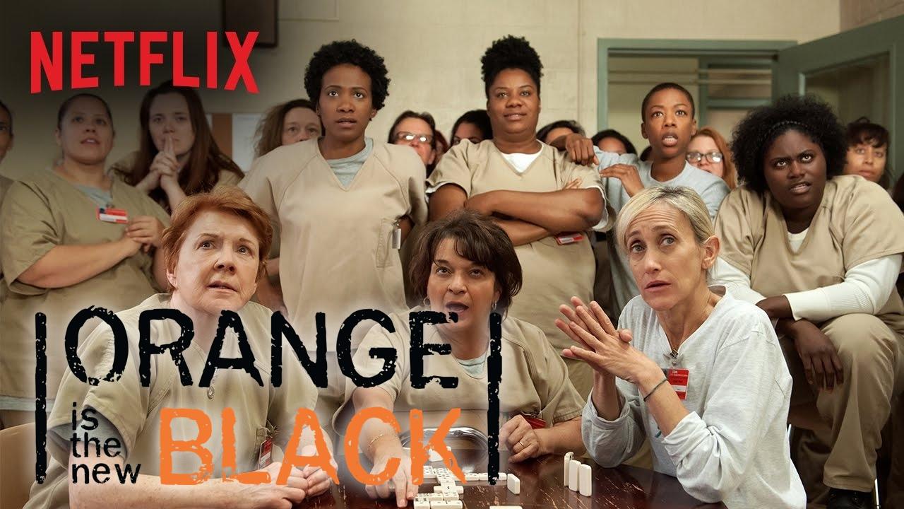 orange is the new black season 1 episode guide