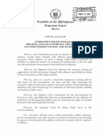 ey tax guide 2017 pdf