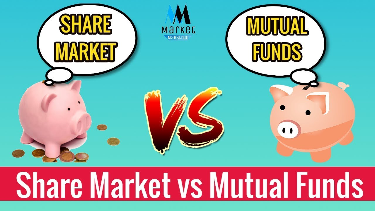mutual fund guide in hindi