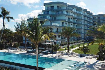 cayman islands tax guide 2016
