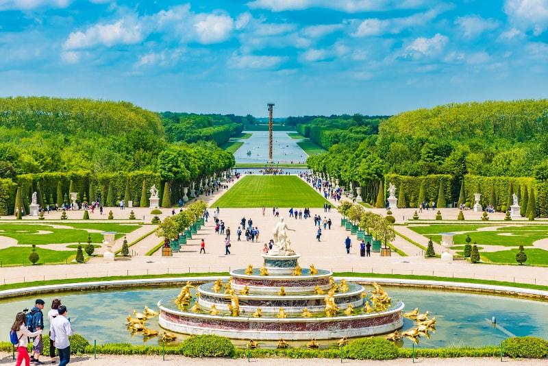 best paris guide book 2018