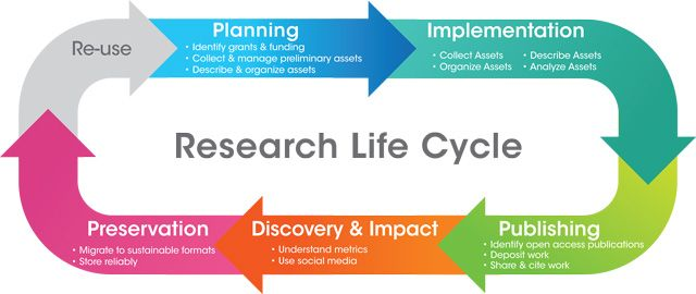 living with ataxia an information and resource guide