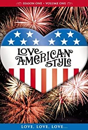 love american style episode guide