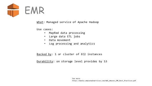 hadoop cluster sizing guide pdf